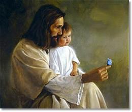 Małe dziecko na Mszy św. – wskazówki praktyczne