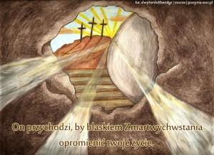 zmartwychstanie2