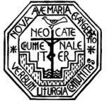 Neokatechumenat_logo