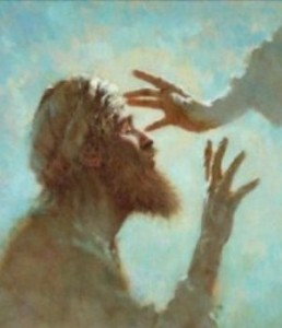 jezus-uzdrawia-niewidomego-300x300