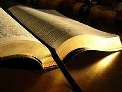Rekolekcje ze Słowem Bożym – adwentowe 2012