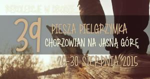 czestochowa_banner2