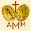 logo_AMM